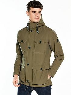 v-by-very-hooded-parka
