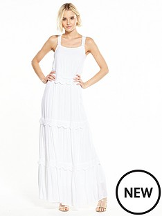 river-island-white-sleeveless-maxi-dress