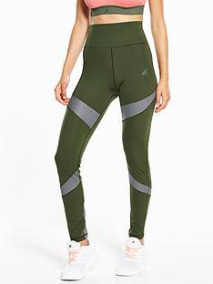 adidas-ultimate-warm-tights