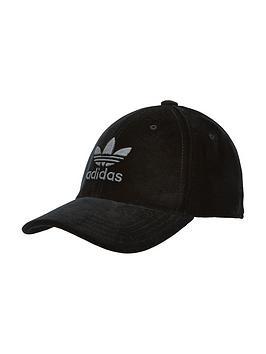 adidas-originals-velvet-vibes-adjustable-cap-blacknbsp