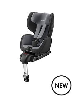 recaro-optiafix-group-1-car-seat
