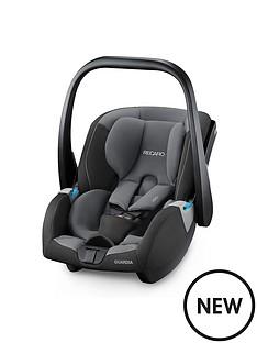 recaro-guardia-group-0-infant-carrier