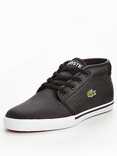 lacoste-ampthill-lcr3-chukka-boot