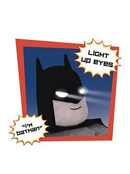 dc-superfriends-dc-superfriends-batman-interactive-power-punch-batman