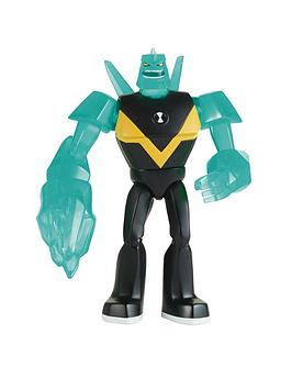 ben-10-action-figures-diamond-head