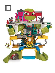 teenage-mutant-ninja-turtles-teenage-mutant-ninja-turtles-half-shell-heroes-headquarters-playset