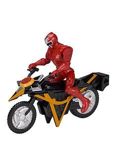 power-rangers-power-rangers-ninja-steel-mega-morph-cycle-with-red-ranger