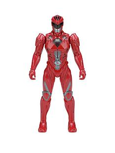 power-rangers-movie-175cm-red-ranger
