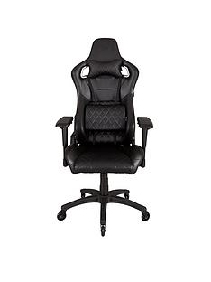 corsair-t1-race-gaming-chair-blackblack