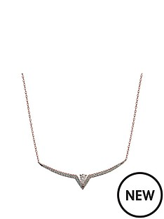 carat-london-carat-london-rose-gold-plated-on-sterling-silver-pear-cut-key-stone-and-micro-set-victoria-necklace