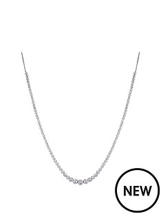 carat-london-carat-london-sterling-silver-3-in-1-quentin-adujustable-slider-millenium-necklace