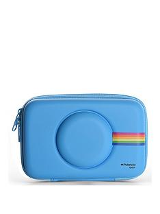 polaroid-eva-case-for-polaroid-snap-and-snap-touch-instant-digital-camera-blue