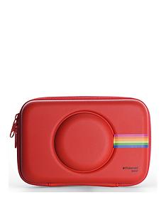 polaroid-eva-case-for-polaroid-snap-and-snap-touch-instant-digital-camera-red