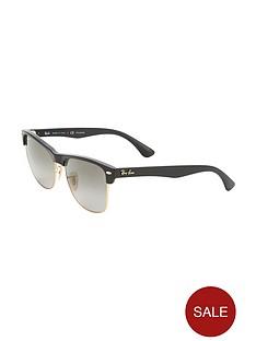 ray-ban-rayban-clubmaster-oversized-sunglasses
