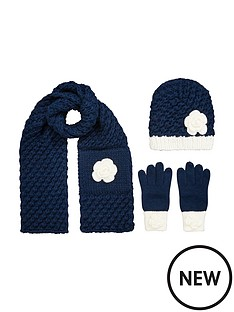 v-by-very-girls-3-pc-coco-hat-scarf-amp-glove-set-4-7-years