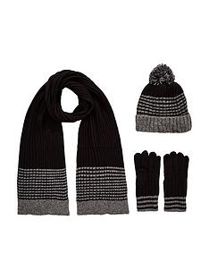 v-by-very-mens-3-pc-knitted-set