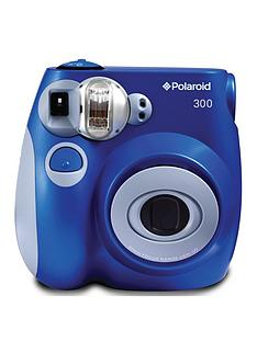 polaroid-pic-300-instant-camera-blue