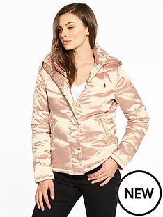 v-by-very-satin-paddednbspjacket