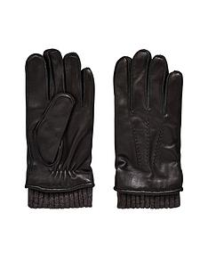 v-by-very-mens-leather-glove