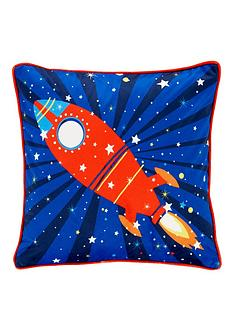 catherine-lansfield-outer-space-cushion