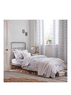 bianca-cottonsoft-hare-double-duvet-cover-set