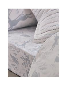 bianca-cottonsoft-hare-double-fitted-sheet