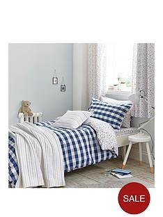 bianca-cottonsoft-gingham-duvet-cover-set--nbspblue
