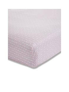 bianca-cottonsoft-ditsy-double-fitted-sheet