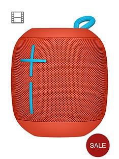 ultimate-ears-wonderboom-portable-bluetoothreg-speaker-fireball-red