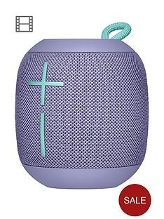 ultimate-ears-wonderboom-portable-bluetoothreg-speaker-lilac