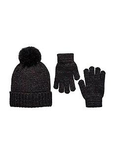 v-by-very-girls-2-pc-sparkle-hat-amp-gloves-set-8-14-years