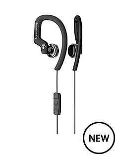 skullcandy-chops-flex-bud-hanger-headphones-with-mic-and-adjustable-ear-hooks-black
