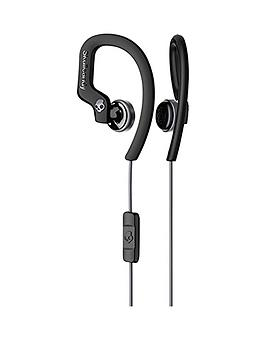 skullcandy-chops-flex-bud-hanger-headphones-with-mic-and-adjustable-ear-hooks-black
