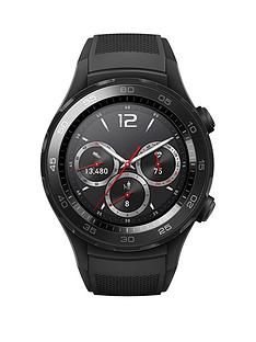 huawei-watch-2-bluetooth-sport-smartwatch-for-android-amp-ios-black