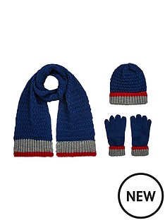 v-by-very-boys-3-pc-knitted-hat-scarf-amp-glove-set