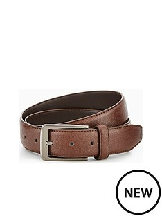 v-by-very-mens-textured-belt