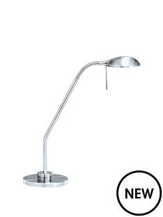 flexi-head-table-lamp
