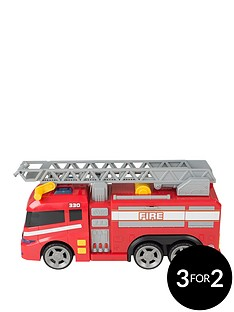 teamsterz-fire-engine-with-lights-and-sounds