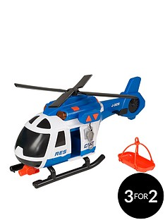 teamsterz-rescue-helicopter-with-lights-and-sounds