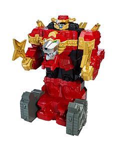 power-rangers-power-rangers-ninja-steel-lion-fire-fortress-zord