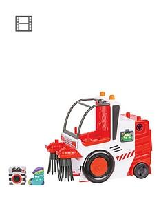 grossery-gang-clean-team-street-sweeper
