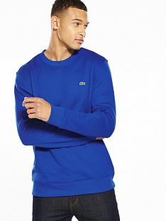 lacoste-sportswear-crew-neck-sweat