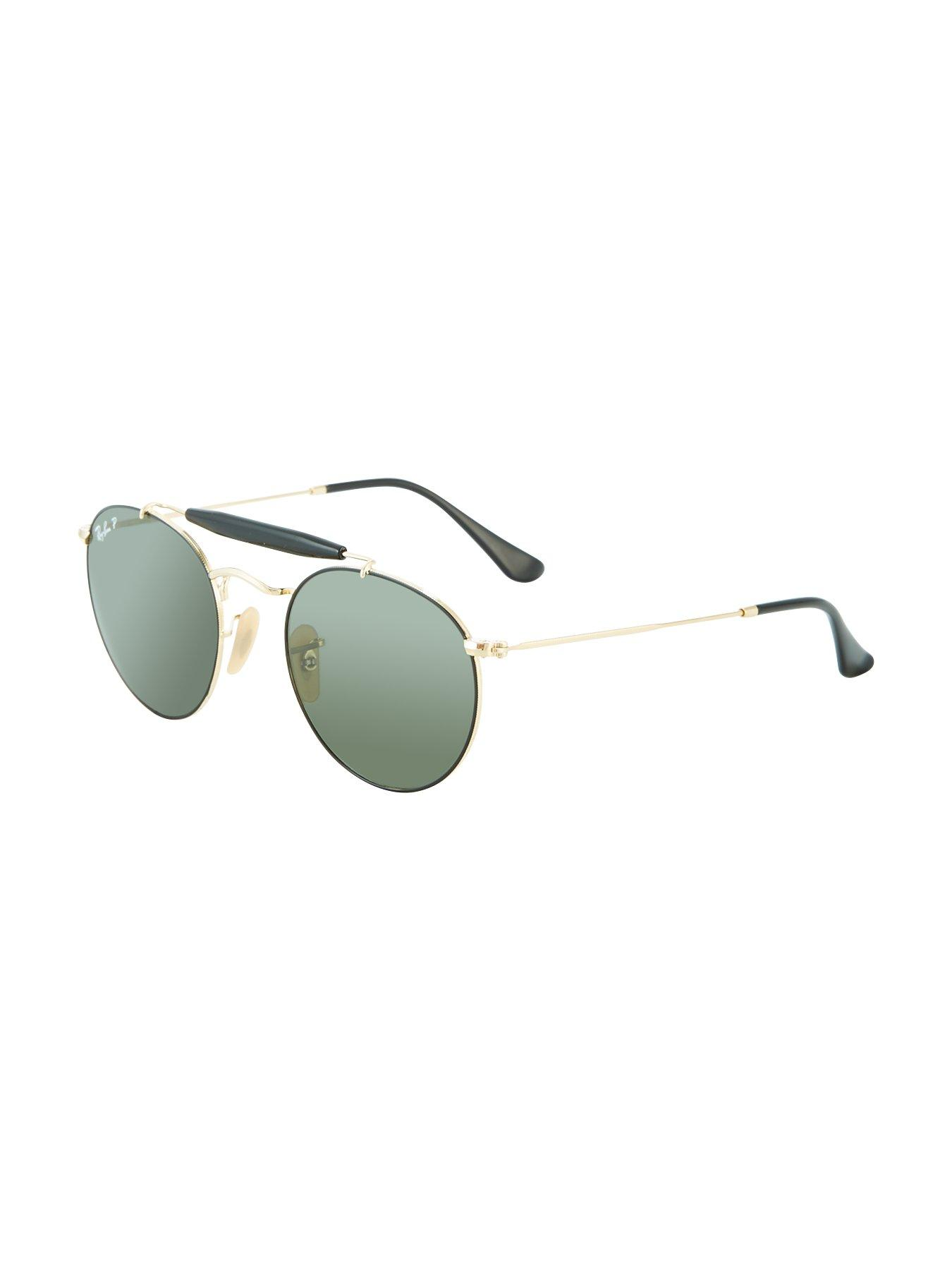 Ray Ban Glasses Frames Ireland : Ray-Ban Rayban Outdoorsman Sunglasses littlewoodsireland.ie