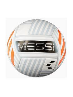 adidas-messi-glider-football