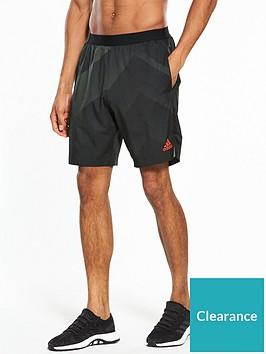 adidas-tango-training-shorts