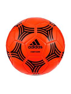 adidas-tango-street-glider-football