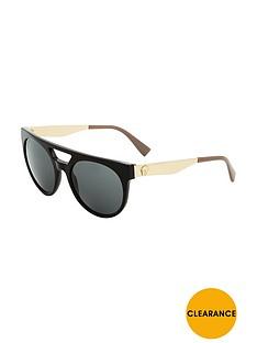 versace-brow-bar-sunglasses
