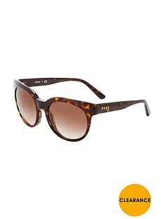 dkny-oversized-sunglasses-tortoiseshell