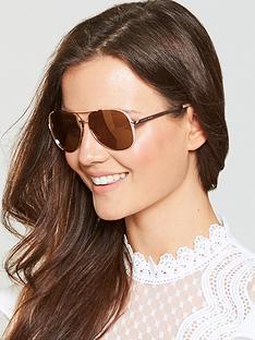 michael-kors-mirror-lens-aviator-sunglasses-rose-gold
