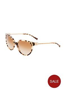 1600179598: MICHAEL KORS Cat Eye Sunglasses